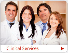 Medistar Remote Pharmacy Clinical Services